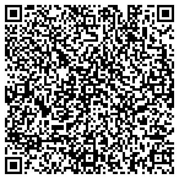 QR-код с контактной информацией организации ТоргАльянс, ЧП