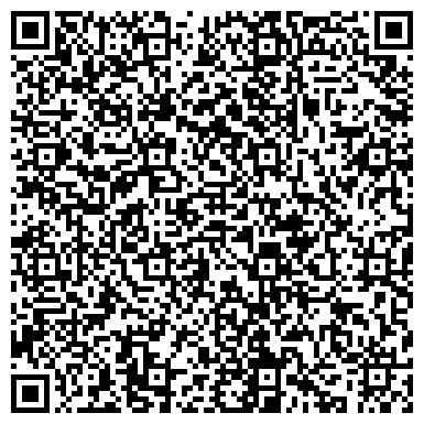 QR-код с контактной информацией организации Устенко С.П., ЧП