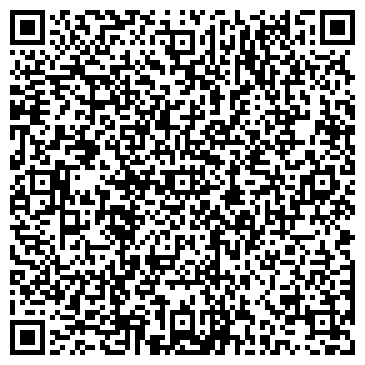 QR-код с контактной информацией организации Прохорв, СПД