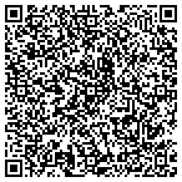 QR-код с контактной информацией организации Эко-синтез, ООО