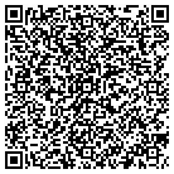 QR-код с контактной информацией организации Промтехлитьё, ООО