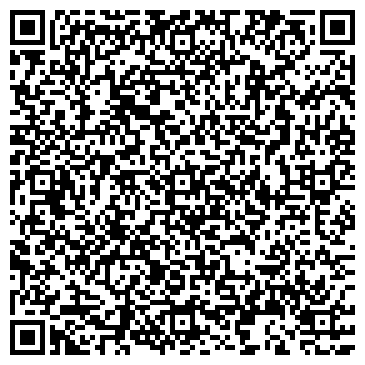 QR-код с контактной информацией организации Высотпромспецсервис, ООО
