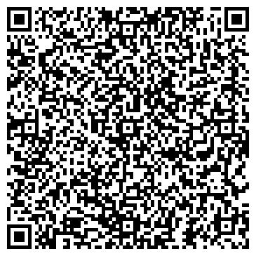 QR-код с контактной информацией организации Авторитет, ООО