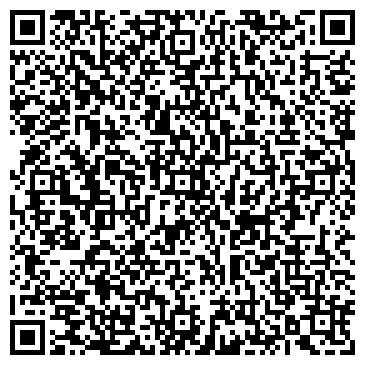 QR-код с контактной информацией организации Юг-Станкомаш, ООО