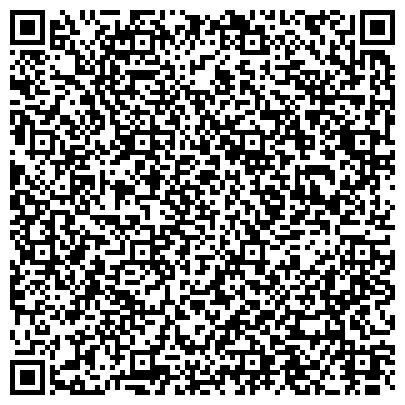 QR-код с контактной информацией организации Спецхимзащита, ООО (Торговая марка ФАРБИКА)