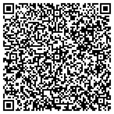QR-код с контактной информацией организации Инкомбуд, ООО