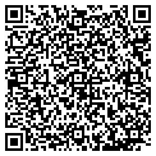 QR-код с контактной информацией организации Блок Мастер, ООО