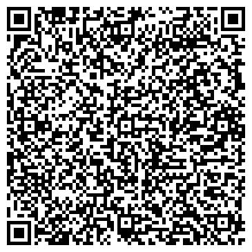 QR-код с контактной информацией организации Гальваника, ЧП