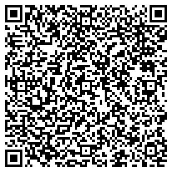QR-код с контактной информацией организации ТД Металпромпостач, ООО