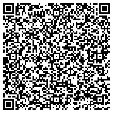 QR-код с контактной информацией организации ОкнаЛайф (ОknaLife), ООО