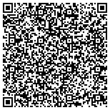 QR-код с контактной информацией организации Станция Технического Обслуживания SVD, ЧП