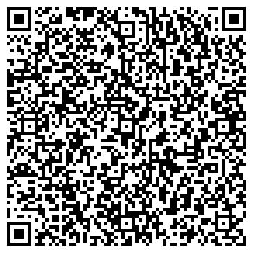 QR-код с контактной информацией организации ДСТК-Силмар, ООО