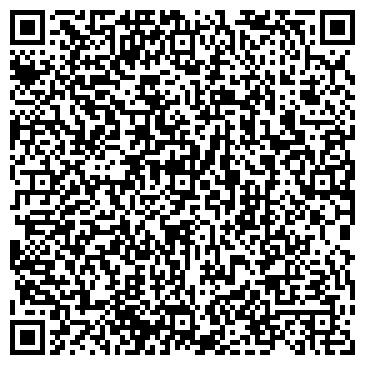 QR-код с контактной информацией организации Тарасенко О.В., СПД