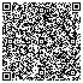 QR-код с контактной информацией организации Тодосой В.П, ЧП