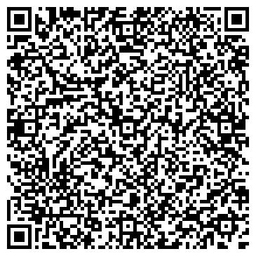 QR-код с контактной информацией организации БиоТест, ООО