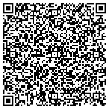 QR-код с контактной информацией организации Троцкий М.А., СПД