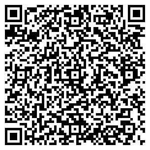 QR-код с контактной информацией организации Гарантпроэкт, ЧП
