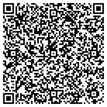 QR-код с контактной информацией организации Гуменний І.В., СПД