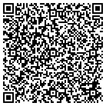 QR-код с контактной информацией организации НПО УСЛК, ООО