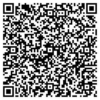 QR-код с контактной информацией организации Кабельторгтехника, ООО