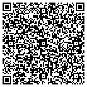 QR-код с контактной информацией организации РМЦ, ЧП