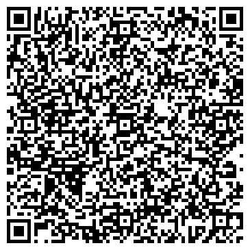 QR-код с контактной информацией организации Безъязычный Е.А., СПД
