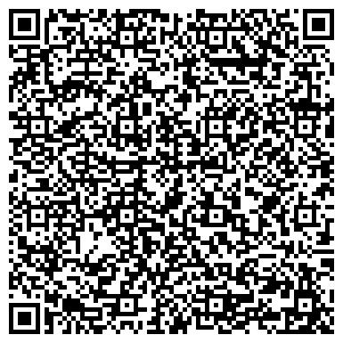 QR-код с контактной информацией организации Александрит и Ко, ООО