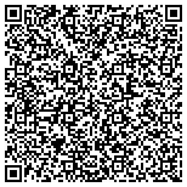 QR-код с контактной информацией организации НПП СТЭГ, ЧП (Стройэкогальваника)