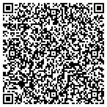 QR-код с контактной информацией организации Романец О. П., ЧП