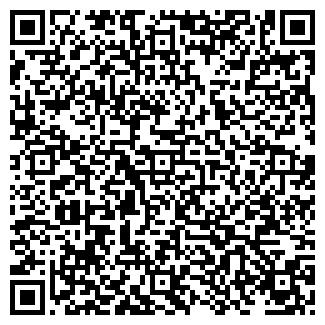 QR-код с контактной информацией организации Волок, ЧП