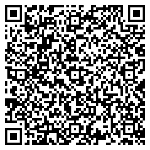 QR-код с контактной информацией организации Корунд, ЧП