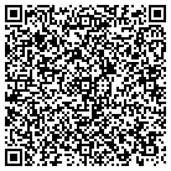 QR-код с контактной информацией организации Технолог НПП, ЧП
