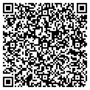 QR-код с контактной информацией организации Редуктор НТЦ, ЧП
