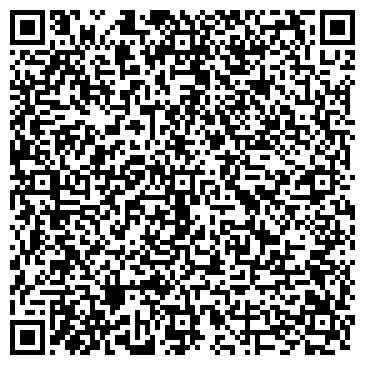 QR-код с контактной информацией организации Александр альп, ЧП