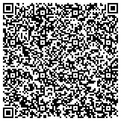 QR-код с контактной информацией организации Харверст, Харьковский станкостроительный завод, ПАО