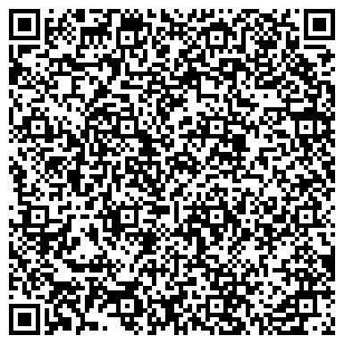 QR-код с контактной информацией организации Мелитопольский завод металлоизделий, ООО