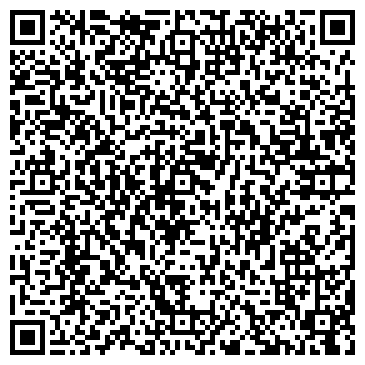 QR-код с контактной информацией организации Концес, ЧП