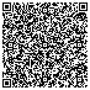 QR-код с контактной информацией организации Формат, ЧП Мастерская