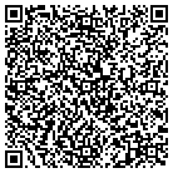 QR-код с контактной информацией организации Кадо, ООО