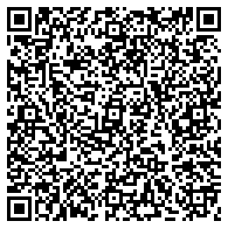 QR-код с контактной информацией организации Завод Строммашина, ПАО