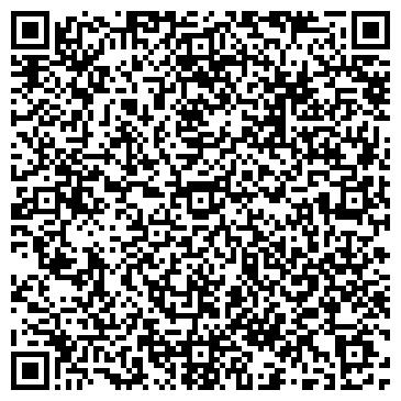 QR-код с контактной информацией организации Полимерколор плюс, ООО