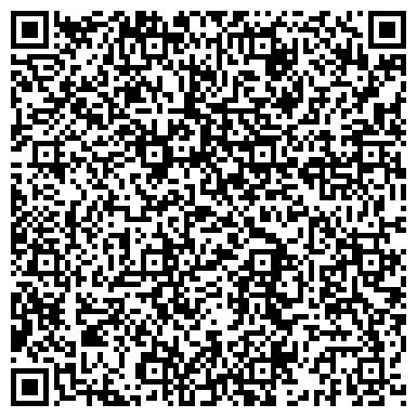 QR-код с контактной информацией организации Точлит, ДП (ПАО Лугансктепловоз)