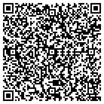 QR-код с контактной информацией организации Нечипоренко, СПД