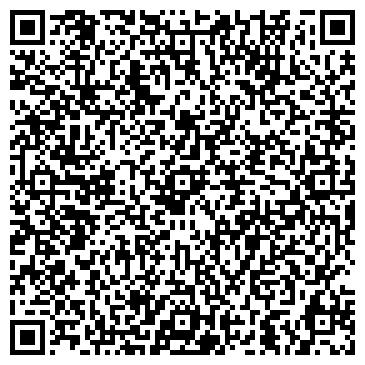 QR-код с контактной информацией организации Статус Кво, ЧП