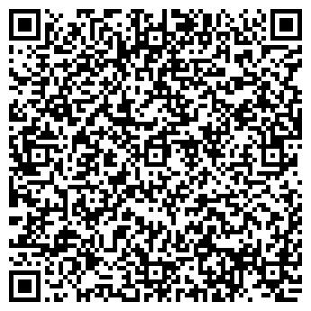 QR-код с контактной информацией организации Майнинг-Днепр, ООО Машиностроительное объединение