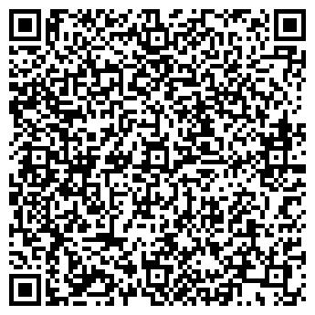 QR-код с контактной информацией организации Диамант 13, ООО