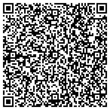 QR-код с контактной информацией организации НПП ОТМ, ООО