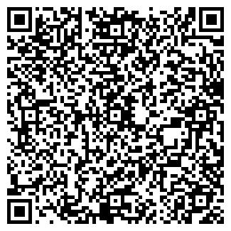 QR-код с контактной информацией организации Михнюк, ЧП