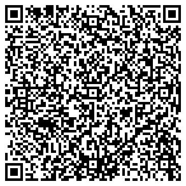 QR-код с контактной информацией организации Таврия-Трейдинг, ООО
