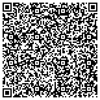QR-код с контактной информацией организации Компания Pokrasim, ДП